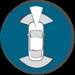 vcharge-logo-circle